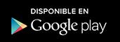 Google Play - PASS movil